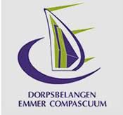 Dorpsbelangen Emmer-Compascuum